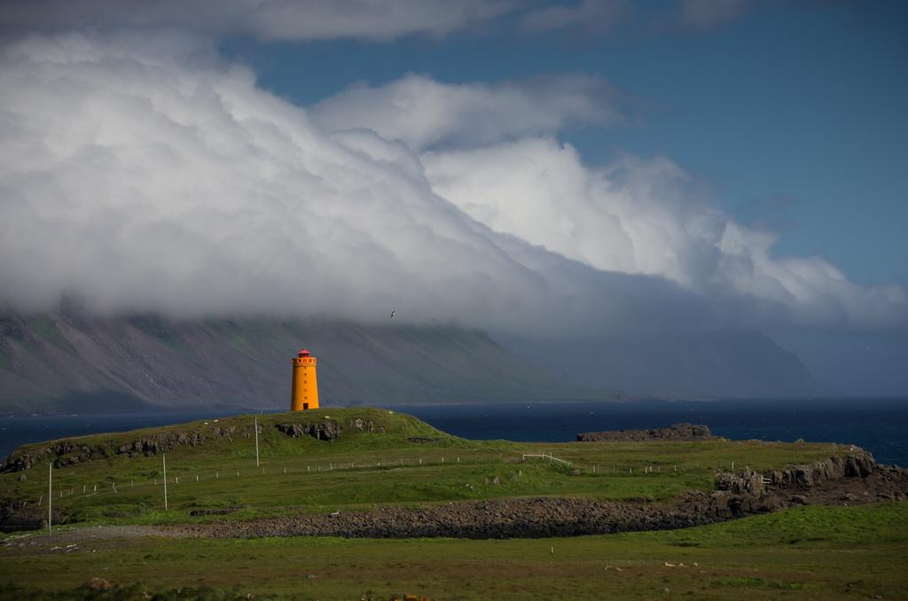 islande-131
